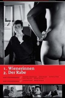 Wienerinnen