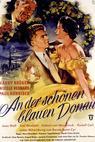 An der schönen blauen Donau (1955)