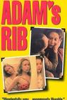 Rebro Adama (1990)