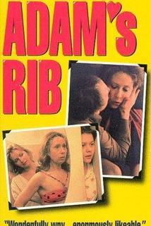 Rebro Adama