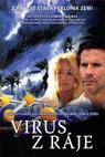 Virus z ráje