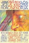Horoskop Ježíše Krista (1989)