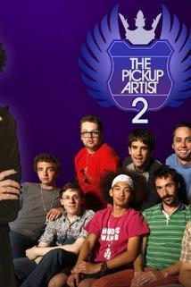 """The Pickup Artist"""