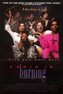 Paris Is Burning  - Paris Is Burning