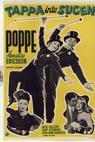 Tappa inte sugen (1947)