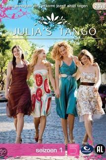 """""""Julia's Tango"""""""
