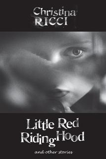 Little Red Riding Hood  - Little Red Riding Hood