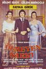 Ölmeyen sarki (1977)