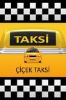 """""""Çiçek taksi"""" (1995)"""