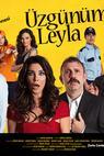 """""""Üzgünüm Leyla"""" (2000)"""