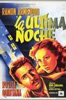 La última noche (1948)
