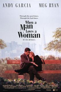 Když muž miluje ženu