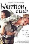Klub únosců