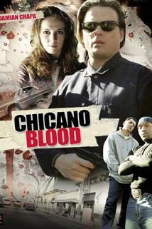 Chicano Blood
