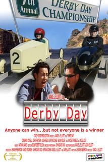 Derby Day  - Derby Day