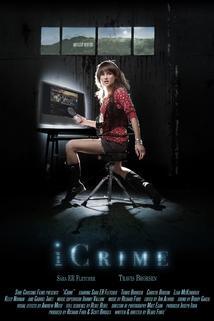 iCrime  - iCrime