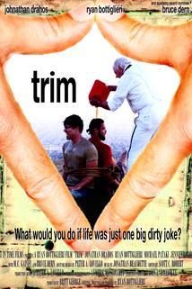 Trim  - Trim