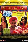One Dollar Curry