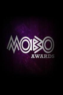 MOBO Awards 2004