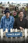 Královská cesta (2010)