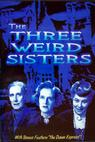 The Three Weird Sisters (1948)