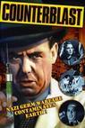 Counterblast (1948)
