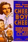 Cheer Boys Cheer (1939)