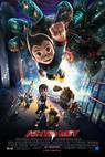 Astro Boy (2009)