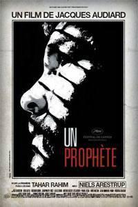 Plakát k filmu: Prorok