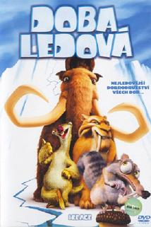 Plakát k filmu: Doba ledová