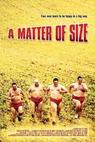 Na velikosti záleží