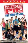 Prci, prci, prcičky: Kniha lásky (2009)