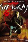 Samuraj (2003)