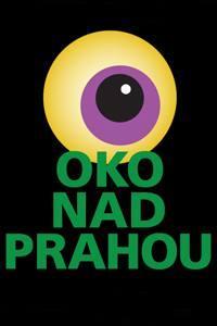 Oko nad Prahou  - Oko nad Prahou