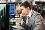 Wall Street 2: Peníze nikdy nespí