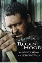 Plakát k filmu: Robin Hood