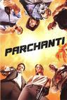 Parchanti (2010)