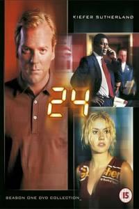 24 hodin (1. série)