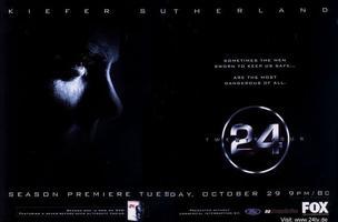24 hodin (2. série)