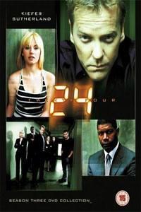 24 hodin (3. série)