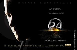 24 hodin (4. série)