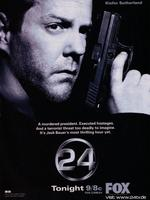 24 (season 5)