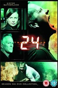 24 hodin (6. série)