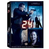 24 hodin (7. série)