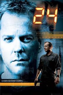 24 hodin (8. série)