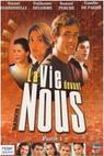 Škola života (2002)