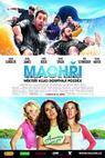 Machři (2010)