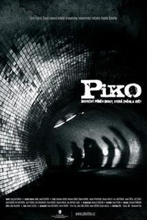 Piko  - Piko