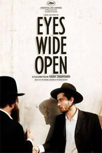 Plakát k filmu: Široce otevřené oči