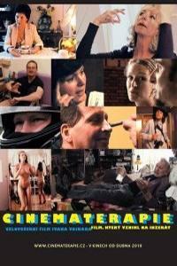Cinematerapie